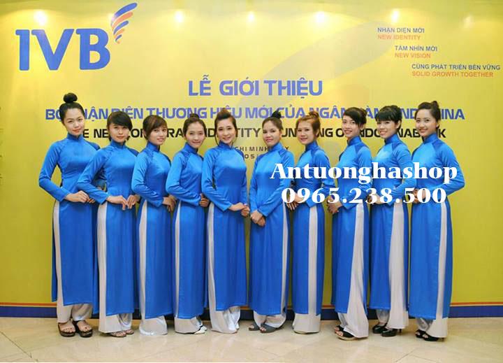 ao-dai-le-tan-xanh-duong-An-Tuong-Ha-shop