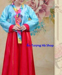 hanbok-nu-vat-ngan