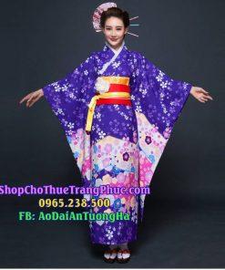 kimono-nhap