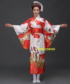 kimono-yukata-nhieu-mau-1