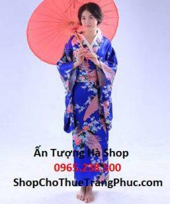 kimono-yukata-nhieu-mau-2