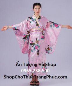 kimono-yukata-nhieu-mau-3