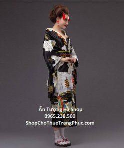 kimono-yukata-nhieu-mau-4
