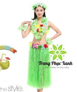 Trang phục Hawaii giá rẻ số 1 6