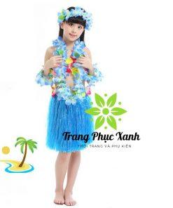Trang phục Hawaii giá rẻ số 1 8