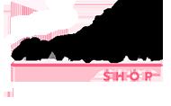 Ấn Tượng Hà Shop cho thuê trang phục giá rẻ nhất