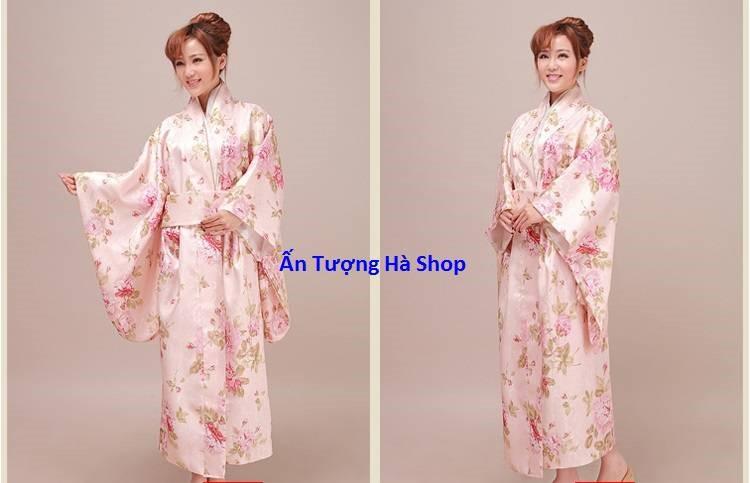 Cho thuê trang phục giá rẻ