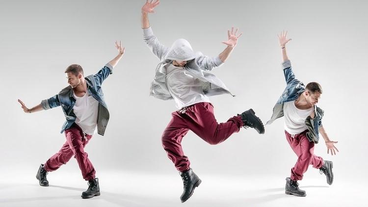 Cho thuê trang phục nhảy hiện đại 3