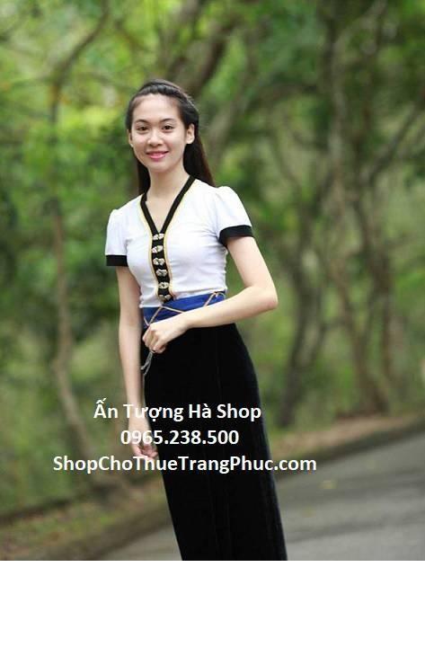 Dịch vụ cho thuê trang phục dân tộc tại Ấn Tượng Hà Shop 2