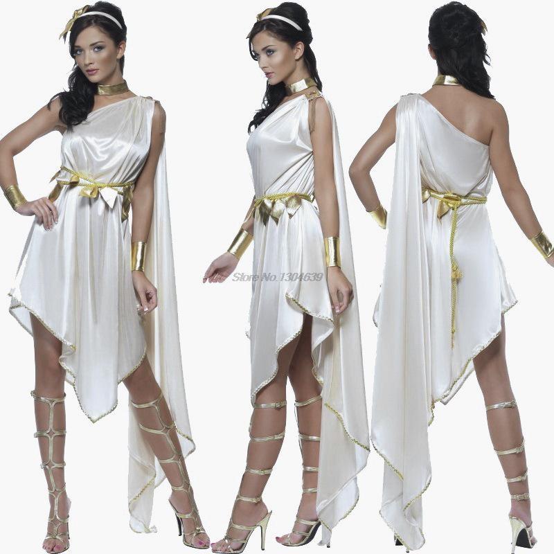 cho thuê trang phục Hy Lạp 1