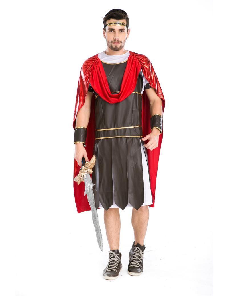 cho thuê trang phục Hy Lạp 4